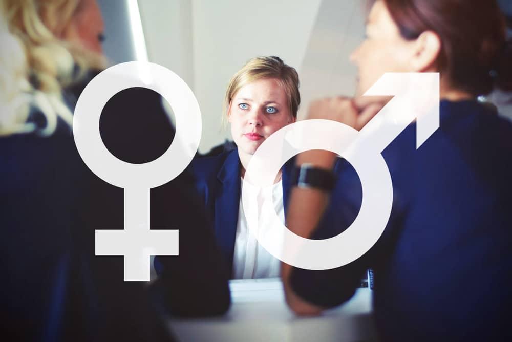 kooperativa företag mer jämställda än aktiebolag