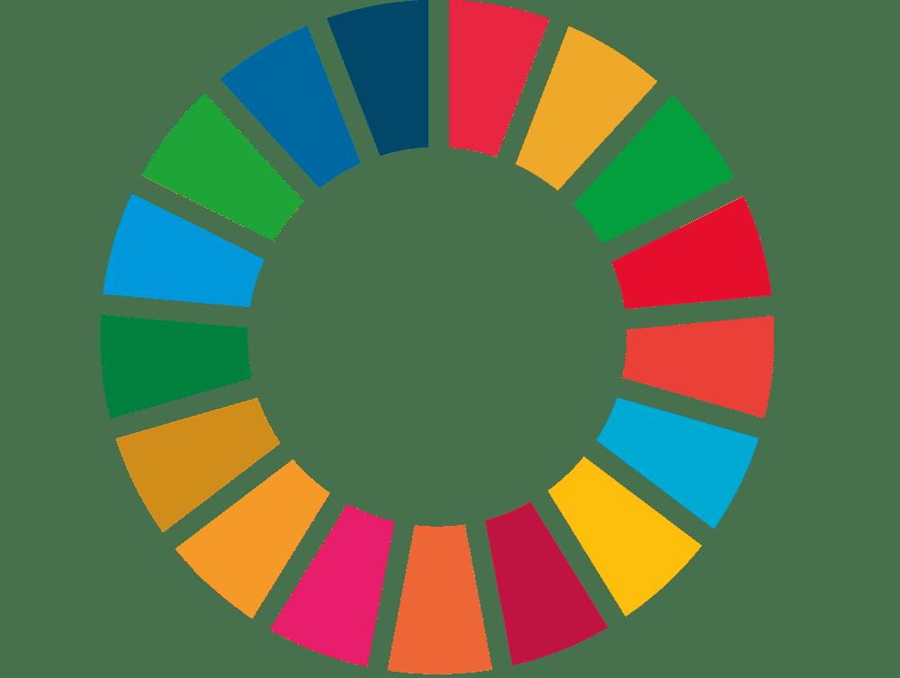 coompanion och globala målen