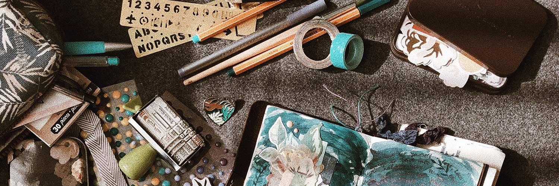 mallar och verktyg