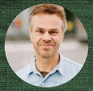 Markus Grahn
