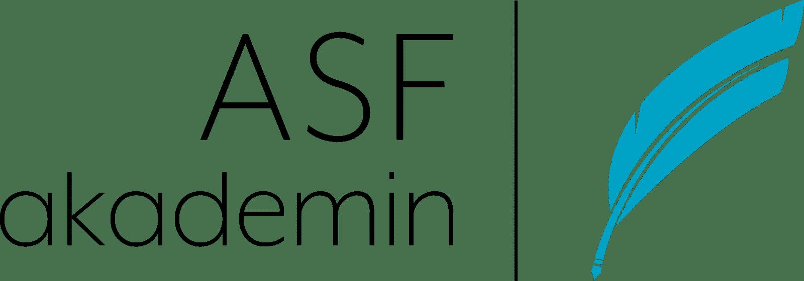 asf akademin