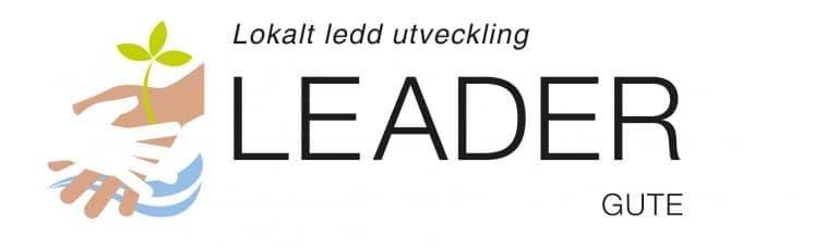 projekt på gotland leader gute