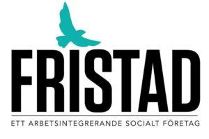 Fristad - Ett arbetsintegrerande socialt företag