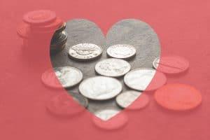 Finansiering för samhällsnyttiga idéer