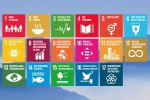 Häng med oss på Hållbarhetsfestivalen 2020!