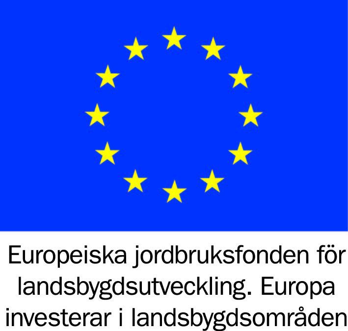Etablering av Mikrofond i Uppsala län