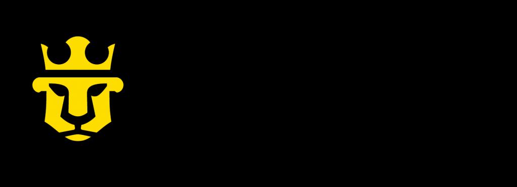 Etablering av en Mikrofond i Uppsala län