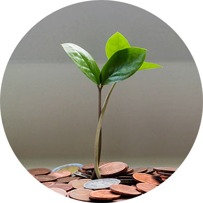 Mikrofonden webbinarier