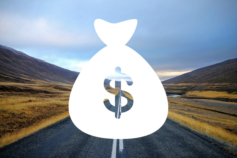 Svår väg till finansiering för sociala innovationer
