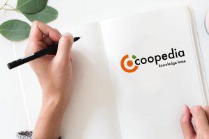 Hitta och dela kunskap om att driva kooperativ – på Coopedia