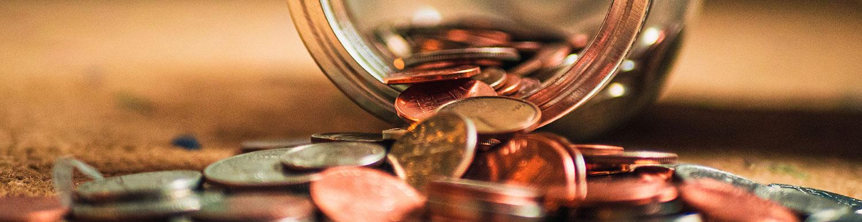Finansiering för kooperativ och sociala företag