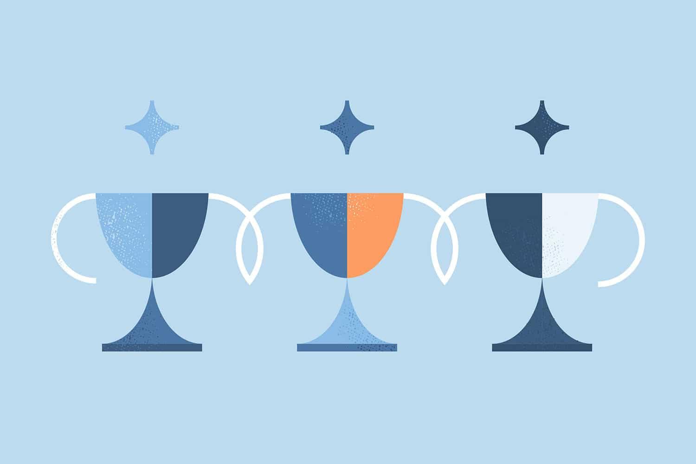 Vem har gjort mest för kooperativ utveckling? Nominera här!