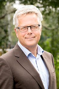 Lars Göran Andersson
