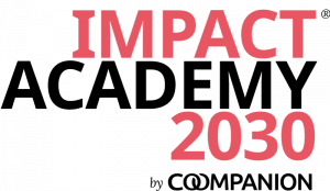 Impact-Academy-vänster-svart